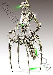 Cyrene-concept-art-08-robot.jpg