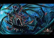 Cyrene Underwater Creature Concept Art.jpg