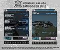 Herman LAW-404 Smuggler 01.jpg