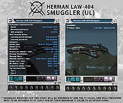 Herman LAW-404 Smuggler 01.jpg