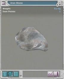 Iteminfo Iron Stone 02.jpg