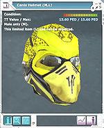 Iteminfo Canis Helmet 01.jpg