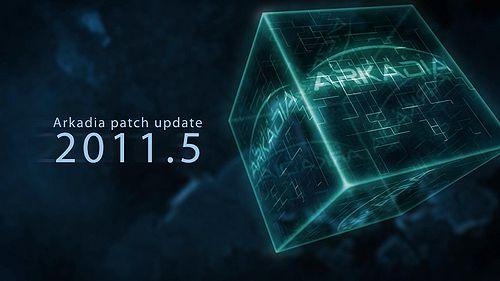 Planet Arkadia Update 2011-5 Image.jpg