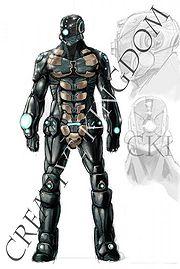 Cyrene-concept-art-07-armor.jpg