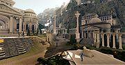 Cyrene-preview-screen-11-janus.jpg