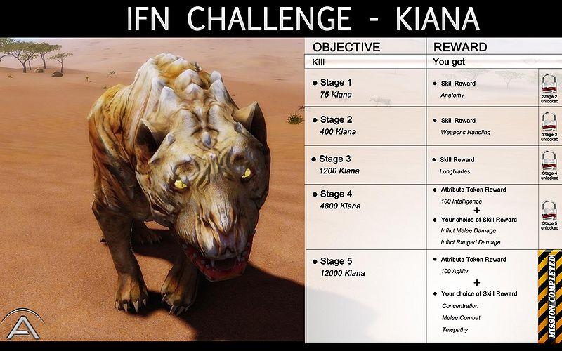 IFN Challenge Kiana.jpg