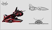 Imperium Spaceship Concept Art 01.jpg