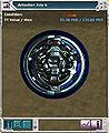 Arkadian Key 6 01.jpg