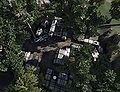 Crystal Center Aerial.jpg