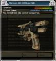 Item Weapon Herman ASI-58 Desert (L) 01.png