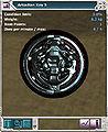 Arkadian Key 5 02.jpg