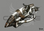 Planet Cyrene LANCE Vehicle Concept Art.jpg