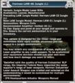 Item Weapon Herman LAW-46 Jungle (L) 03.png