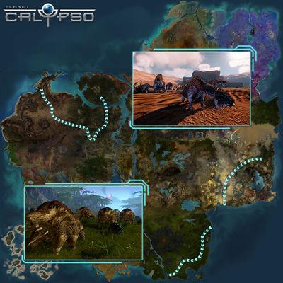 Eomon-Migration-2018-Map.jpg