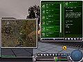 Projectentropia screen002.jpg