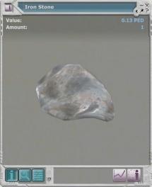 Iteminfo Iron Stone 01.jpg