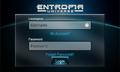 Virtual tycoon login.png