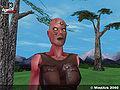 Project Entropia September 2000 Screenshot 05.jpg
