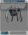 Eviscerator 03.jpg