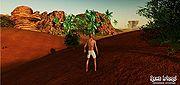 Next island desert area 5.jpg