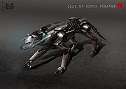 Son of Remus Venator 01.jpg