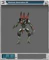 Warlock 01.jpg