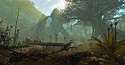 Zekkonian Swamp.jpg