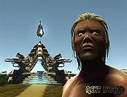 Next island teleporterNMS.jpg
