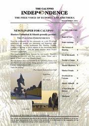 TCI-2005-09.pdf