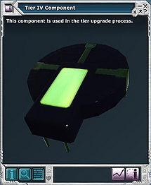 Iteminfo Tier IV Component 03.jpg