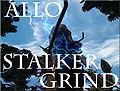 Allo Stalker Grind Header.jpg