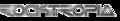 Flight Schedule ROCKtropia Logo.png