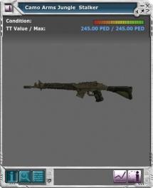 Iteminfo Camo Arms Jungle Stalker 01.jpg