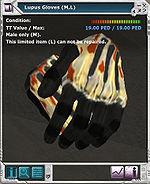 Iteminfo Lupus Gloves 01.jpg
