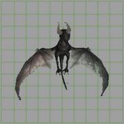 Moblist thumb lemmy dragon.png
