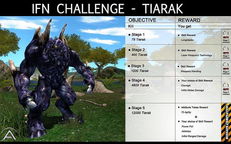 IFN Challenge Tiarak.jpg