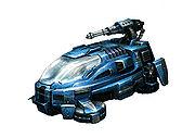 Imperium Vehicle.jpg
