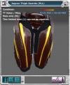 Item armor jaguarL thigh.jpg