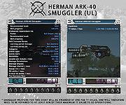 Herman ARK-40 Smuggler 01.jpg