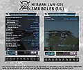 Herman LAW-505 Smuggler 01.jpg