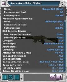 Iteminfo Camo Arms Urban Stalker 03.jpg