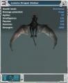 Lemmy dragon 02.jpg
