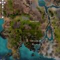 Mission 001 map.jpg