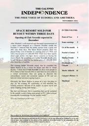 TCI-2005-11.pdf