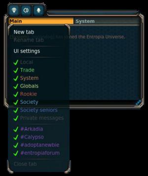 UI New Tab.png