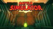 GaEntropia-Universe-Battle-Simulator.jpg