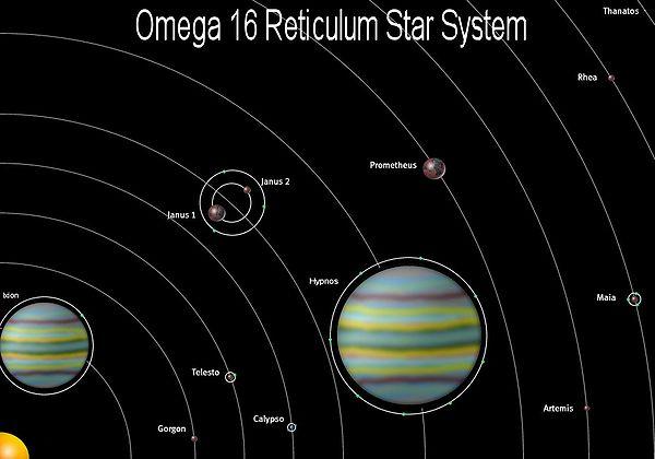 Map solarsystem.jpg