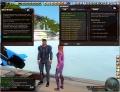 Arrival at Port Atlantis 03-2.jpg