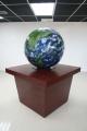 Cyrene-planet-model.jpg
