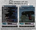 Herman CAP-202 Smuggler 01.jpg
